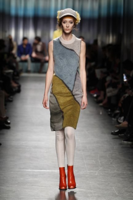 missoni-milan-fashion-week-autumn-winter-2014-28