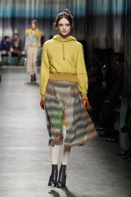 missoni-milan-fashion-week-autumn-winter-2014-29