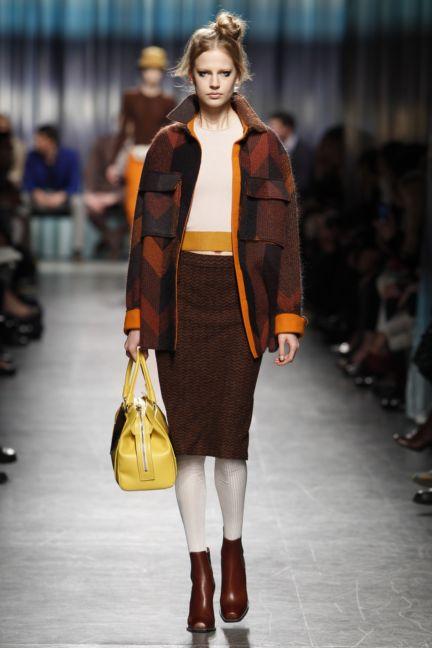 missoni-milan-fashion-week-autumn-winter-2014-3