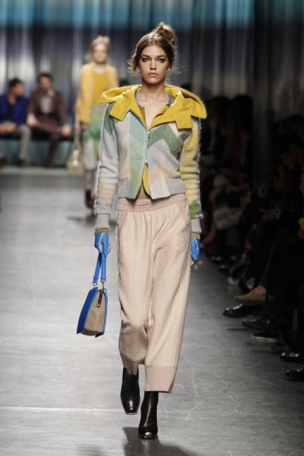 missoni-milan-fashion-week-autumn-winter-2014-30