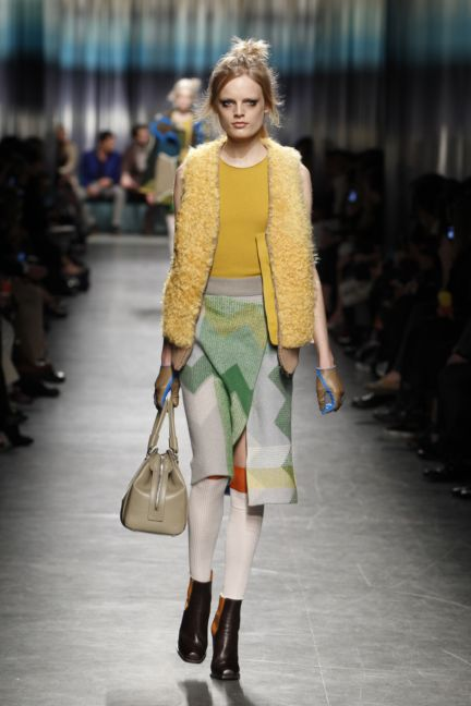 missoni-milan-fashion-week-autumn-winter-2014-31