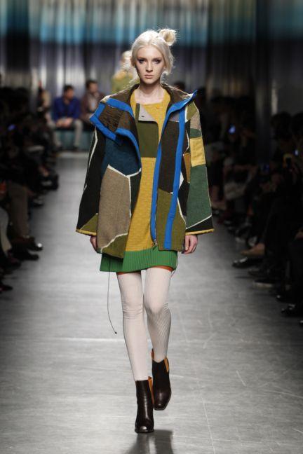 missoni-milan-fashion-week-autumn-winter-2014-32