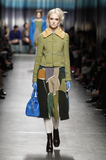 missoni-milan-fashion-week-autumn-winter-2014-33