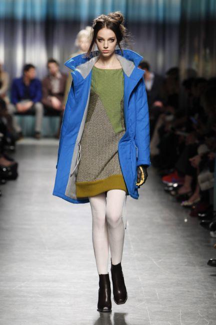 missoni-milan-fashion-week-autumn-winter-2014-34