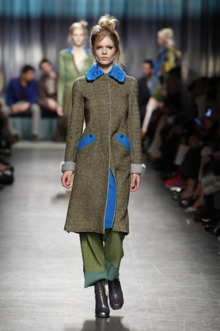 missoni-milan-fashion-week-autumn-winter-2014-36