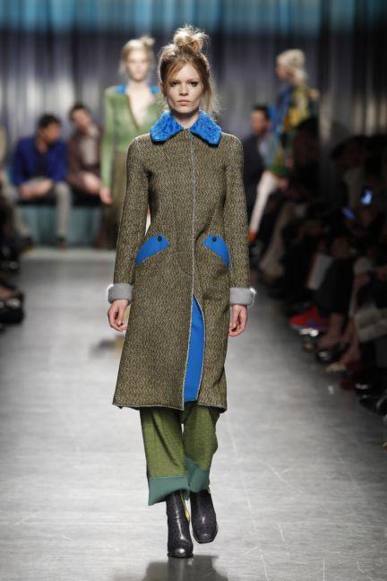missoni-milan-fashion-week-autumn-winter-2014-36_0