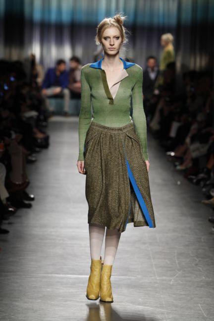 missoni-milan-fashion-week-autumn-winter-2014-37