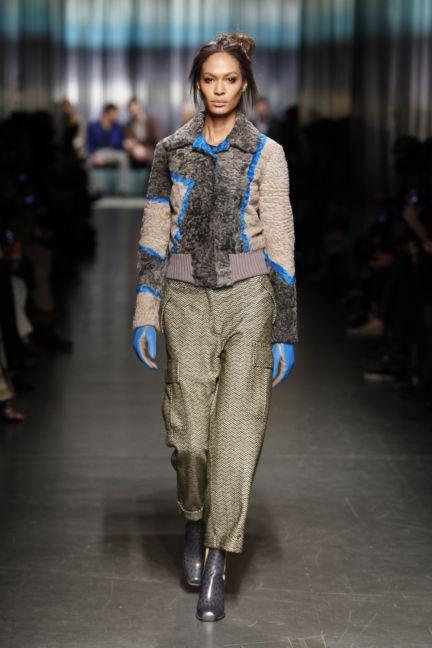 missoni-milan-fashion-week-autumn-winter-2014-38