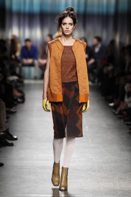 missoni-milan-fashion-week-autumn-winter-2014-7