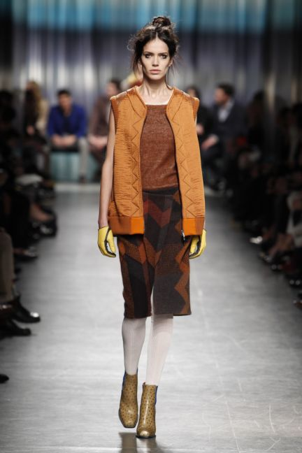 missoni-milan-fashion-week-autumn-winter-2014-7_0