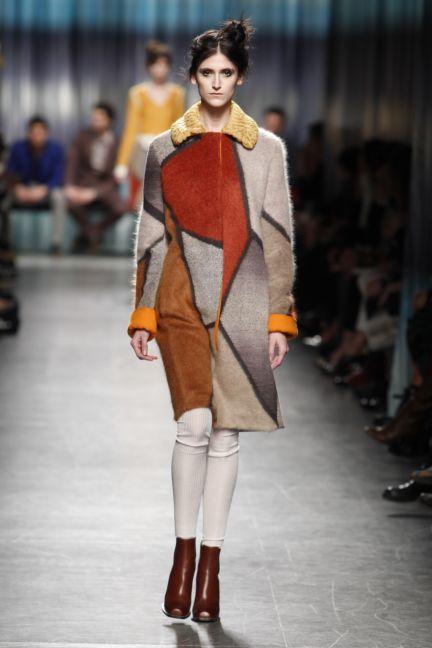 missoni-milan-fashion-week-autumn-winter-2014-8