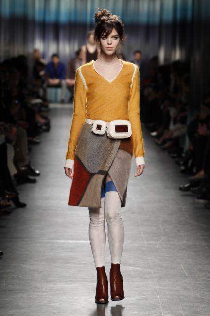missoni-milan-fashion-week-autumn-winter-2014-9