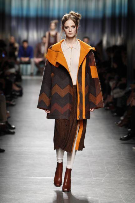 missoni-milan-fashion-week-autumn-winter-2014_0