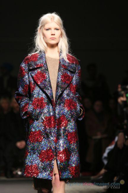 no21-milan-fashion-week-autumn-winter-2014-00003
