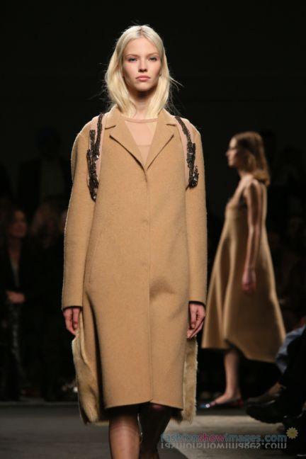 no21-milan-fashion-week-autumn-winter-2014-00013