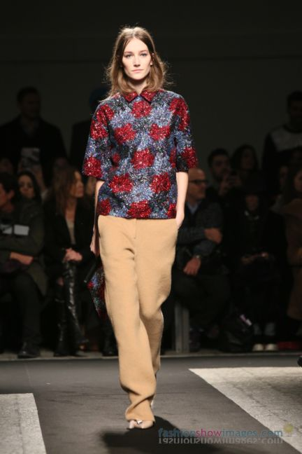 no21-milan-fashion-week-autumn-winter-2014-00016