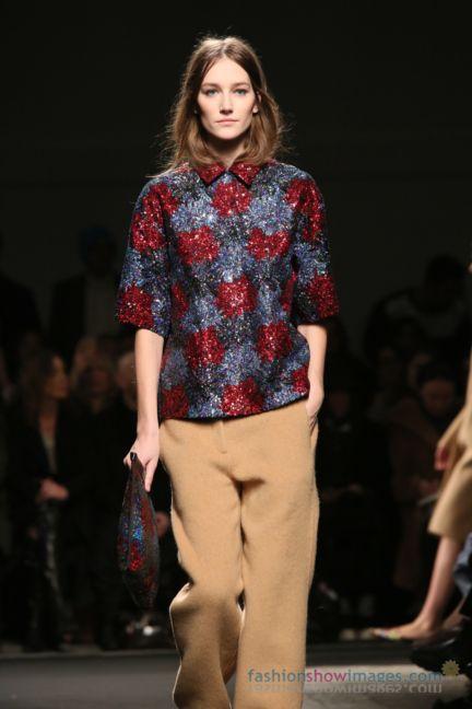 no21-milan-fashion-week-autumn-winter-2014-00017