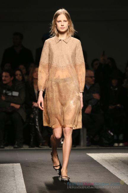 no21-milan-fashion-week-autumn-winter-2014-00020