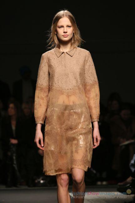 no21-milan-fashion-week-autumn-winter-2014-00021