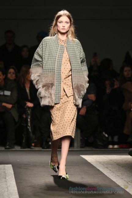 no21-milan-fashion-week-autumn-winter-2014-00022