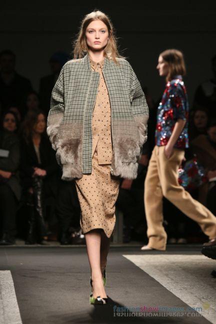 no21-milan-fashion-week-autumn-winter-2014-00023