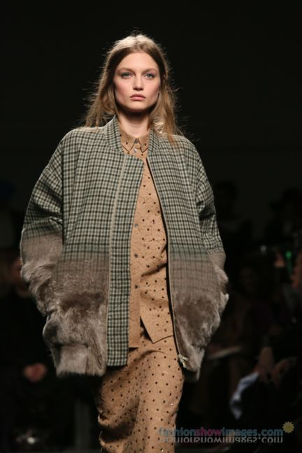 no21-milan-fashion-week-autumn-winter-2014-00025