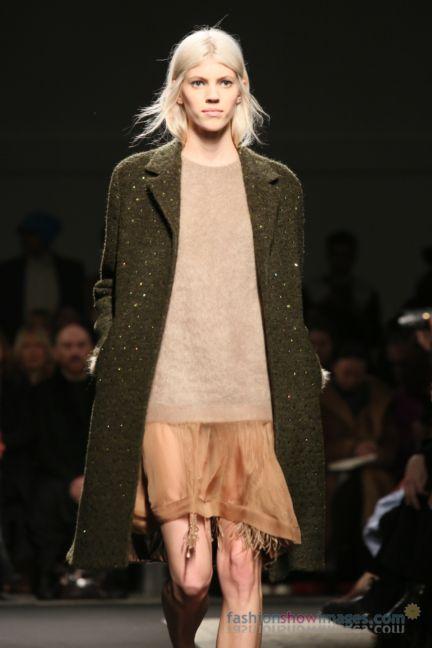 no21-milan-fashion-week-autumn-winter-2014-00027
