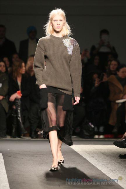 no21-milan-fashion-week-autumn-winter-2014-00028