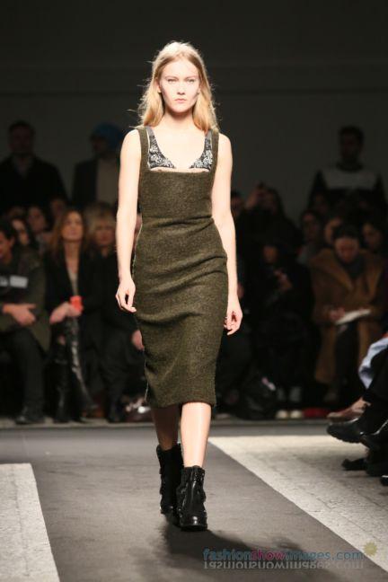 no21-milan-fashion-week-autumn-winter-2014-00034