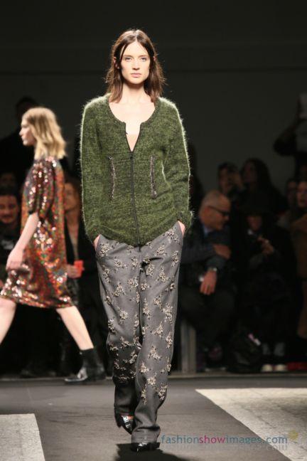 no21-milan-fashion-week-autumn-winter-2014-00036