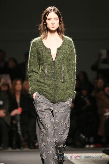 no21-milan-fashion-week-autumn-winter-2014-00037