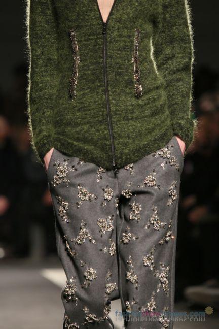 no21-milan-fashion-week-autumn-winter-2014-00038