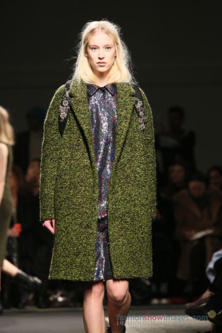 no21-milan-fashion-week-autumn-winter-2014-00041