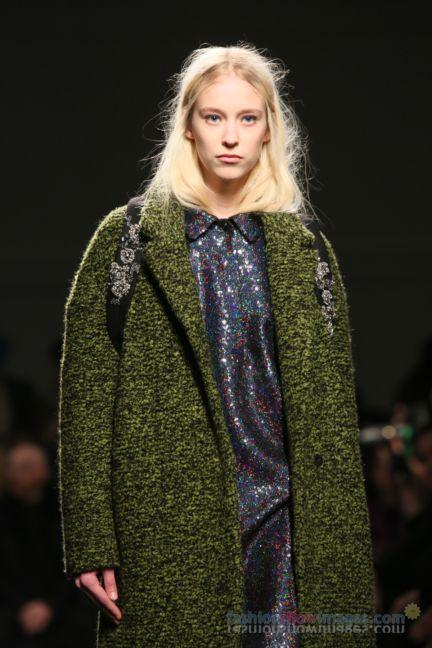 no21-milan-fashion-week-autumn-winter-2014-00043