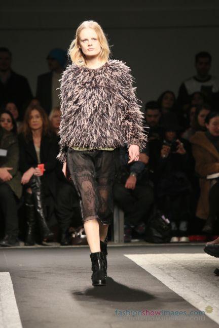 no21-milan-fashion-week-autumn-winter-2014-00044