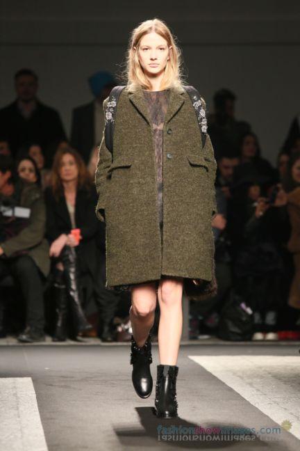 no21-milan-fashion-week-autumn-winter-2014-00048