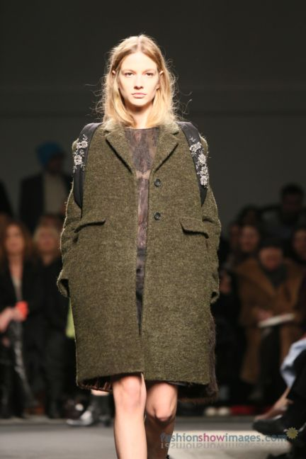no21-milan-fashion-week-autumn-winter-2014-00049