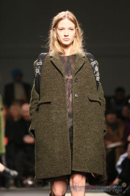 no21-milan-fashion-week-autumn-winter-2014-00050