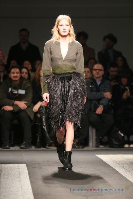 no21-milan-fashion-week-autumn-winter-2014-00051