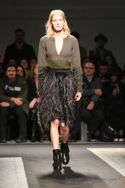 no21-milan-fashion-week-autumn-winter-2014-00052
