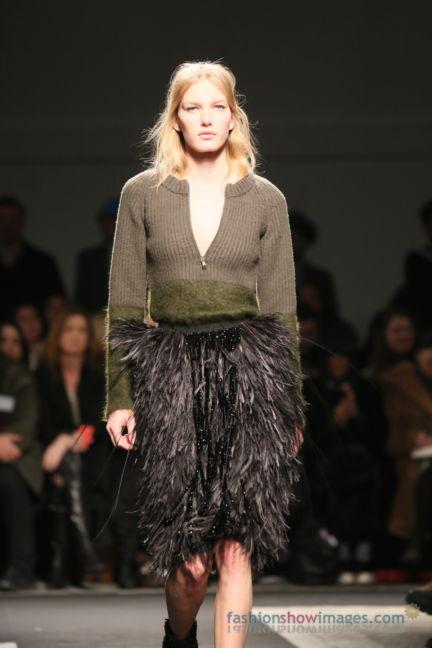 no21-milan-fashion-week-autumn-winter-2014-00053