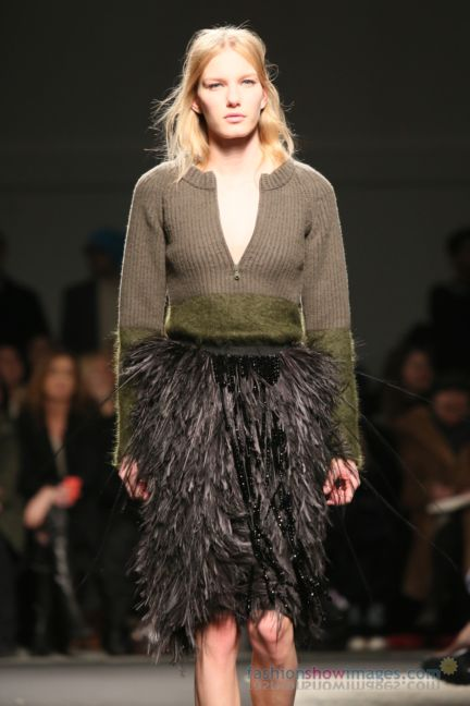 no21-milan-fashion-week-autumn-winter-2014-00054