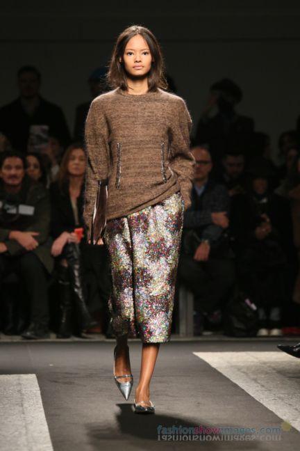 no21-milan-fashion-week-autumn-winter-2014-00058