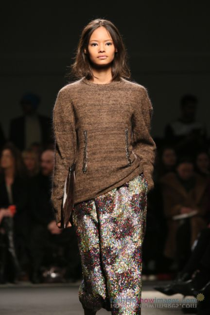 no21-milan-fashion-week-autumn-winter-2014-00059