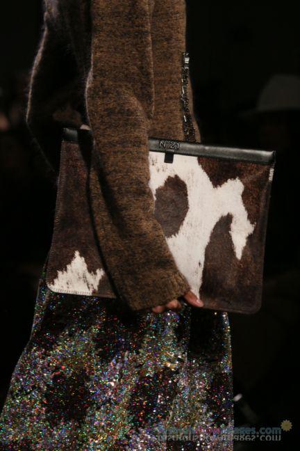 no21-milan-fashion-week-autumn-winter-2014-00061