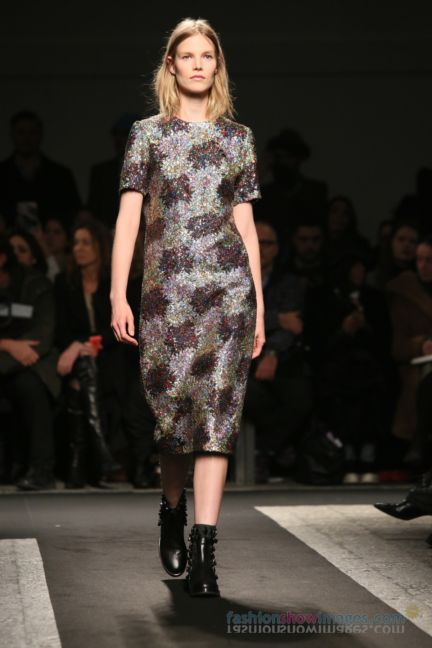 no21-milan-fashion-week-autumn-winter-2014-00062