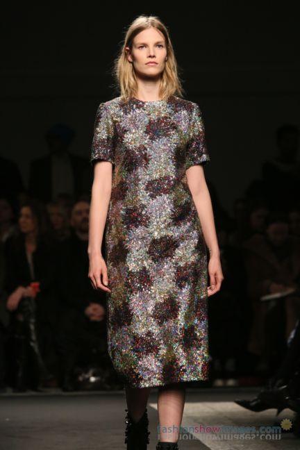 no21-milan-fashion-week-autumn-winter-2014-00063