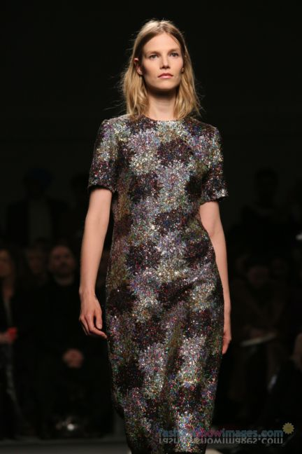 no21-milan-fashion-week-autumn-winter-2014-00065