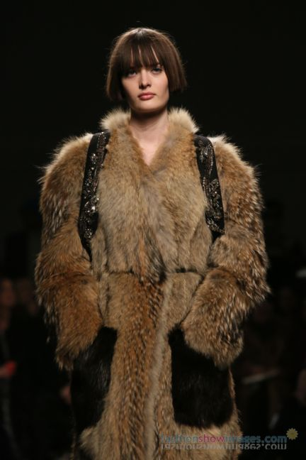 no21-milan-fashion-week-autumn-winter-2014-00072