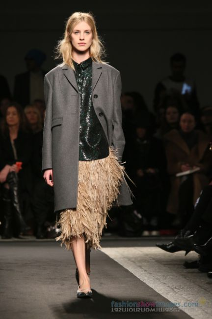 no21-milan-fashion-week-autumn-winter-2014-00073